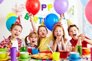 Events-Birthdays-Thumb