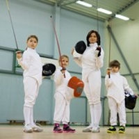 Fencing_Youth_Intro